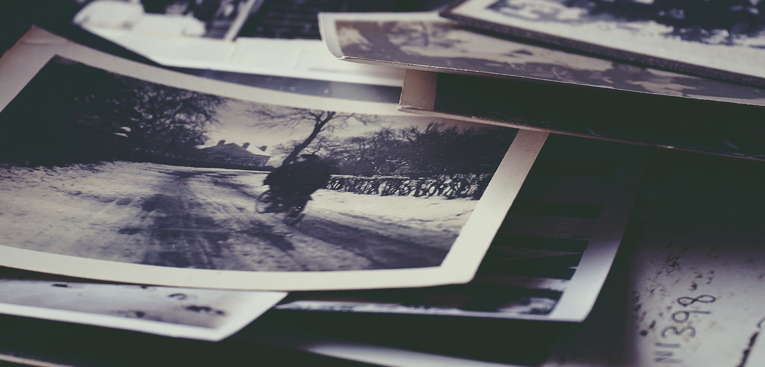 image for Tips to Digitize Photos